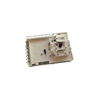 Электронный модуль управления СМА WHIRLPOOL 481228210198