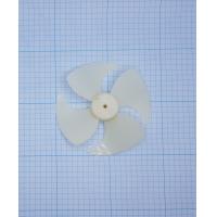 Крыльчатка вентилятора холодильной камеры Холодильника WHIRLPOOL 481236118568