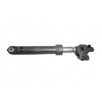Амортизатор Стиральной Машины WHIRLPOOL 481246648057 ( ANSA 100 N )