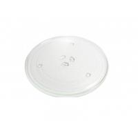 Тарелка СВЧ CANDY 49003948 ( 315 mm. под куплер )