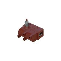 Блок электророзжига Плиты CANDY 49005313 ( 2ВХ - 4ВЫХ )