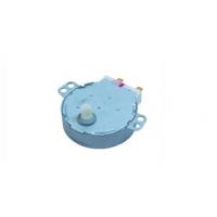 Мотор привода тарелки СВЧ-печи CANDY 49006054 ( Watt 4, 220V, rpm 4 )