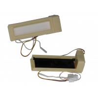Воздушная заслонка Холодильника LG 4901JB1005C ORIGINAL