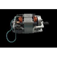 Мотор (двигатель) Мясорубки АКСИОН PU7630220AC-8102 ( 276W )