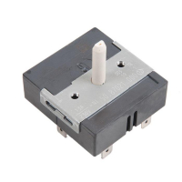 Регулятор мощности конфорок Плиты GORENJE 716269 ( EGO 50.87021.001 )