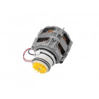 Мотор циркуляционный Посудомоечной Машины AEG-ELECTROLUX-ZANUSSI 50273432000