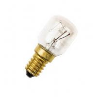 Лампа Духового шкафа AEG-ELECTROLUX-ZANUSSI 50288142008 ( E14, 25 W  300 C)