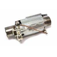 Тэн (Нагревательный элемент) ПММ AEG ELECTROLUX ZANUSSI 50297618006 ( IRCA 2000 W. - 230 V D 32 mm )