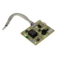 Электронный модуль управления Мультиварки DELONGHI 5212510301