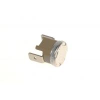 Регулятор температуры ( термостат ) Утюга DELONGHI-ARIETE 5228104700 ( t 180°C )
