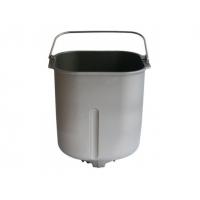 Ведро ( Контейнер ) Хлебопечки LG 5306FB2074A ( 1,5 L )