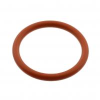 Прокладка (уплотнительное кольцо)O-Ring Кофеварки DELONGHI 5332149100 ( ORIGINAL )