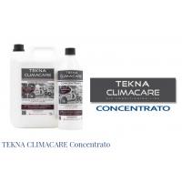 Концентрат дезинфицирующее средство TEKNA CLIMACARE 55101043 ( 1000 ML )
