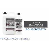 Концентрат дезинфицирующее средство TEKNA CLIMACARE 55101046 ( 5000 ML )