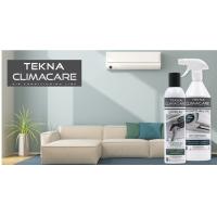 Дезинфицирующее средство для фильтров TEKNA CLIMACARE 55101045 ( 400 ML )
