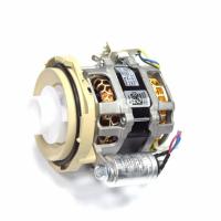 Мотор циркуляционный Посудомоечной Машины GORENJE 556161 ( WELLING YXW50-2F 95W )