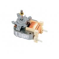 Мотор (двигатель) вентилятора конвекции Духовки AEG-ELECTROLUX-ZANUSSI 5613357051 ORIGINAL