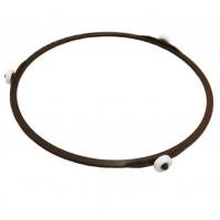 Роллер ( Кольцо ) вращения тарелки СВЧ-печи LG 5889W2A015B ( D 180 mm. )