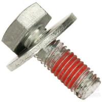 Болт крепления шкива Стиральной Машины SAMSUNG 6011-001498