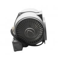 Мотор Вытяжки TEKA 60905060