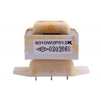 Трансформатор дежурного режима СВЧ LG 6010W2P012K