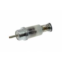 Клапан газ-контроля Плиты GORENJE 639284 ORIGINAL