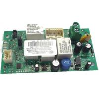 Электронный Модуль управления водонагревателя ARISTON 65151230 ABS VLS PW VELIS