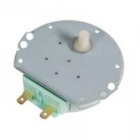 Мотор привода тарелки СВЧ-печи LG 6549W1S011P ( 220V, 3 W )