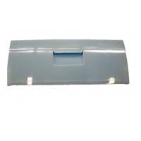 Панель корзины ( ящика ) Холодильника GORENJE 690337 ORIGINAL