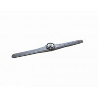 Импеллер (Лопасть - разбрызгиватель) Посудомоечной Машины SMEG 694570055