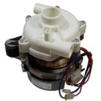 Мотор циркуляционный Посудомоечной Машины SMEG 695210192