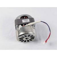 Мотор привода Хлебопечки KENWOOD KW714434 ( YY8628-23 )