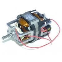 Мотор (двигатель) Мясорубки БРИЗ 7625М22
