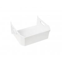 Корпус ящика морозильной камеры Холодильника ATLANT 769748400100
