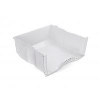 Корпус ящика морозильной камеры Холодильника ATLANT 769748400601 ( Средний )