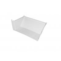 Корпус ящика морозильной камеры Холодильника ATLANT 769748402000