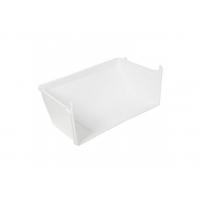 Корпус ящика морозильной камеры Холодильника ATLANT 769748402800 ( МКАУ.697484.028 )