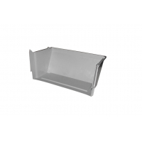 Корпус ящика морозильной камеры Холодильника ATLANT 769748404800