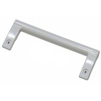 Ручка двери Холодильника ATLANT 775373400900