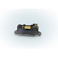 Блок электророзжига Плиты AMICA-HANSA 8049293 ( 2ВХ - 4ВЫХ )