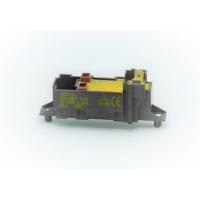 Блок электророзжига Плиты AMICA-HANSA 8049294 ( 2ВХ - 4ВЫХ )