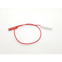 Свеча поджига конфорки Плиты AMICA-HANSA 8051494 ( L 300 mm. ) ORIGINAL