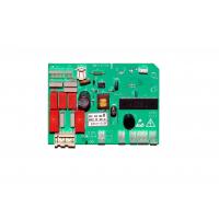 Электронный модуль управления Сушильной Машины ASKO 8065042