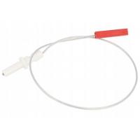 Свеча поджига конфорки Плиты AMICA-HANSA 8065062 ( L 300 mm. ) ORIGINAL