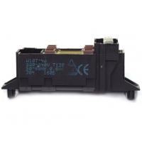 Блок электророзжига Плиты AMICA-HANSA 8069572 ( 2ВХ - 2ВЫХ )