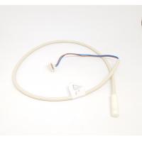 Датчик NTC Холодильника BOSCH-SIEMENS 9000982719