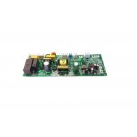 Модуль ( плата ) управления Холодильника ATLANT 908081410250 ( A70E03-M1)