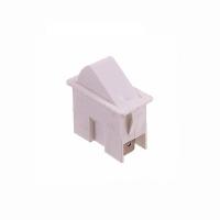 Кнопка-Выключатель света холодильника ATLANT 908081700004 ( ВК-40М-0,2 )