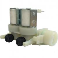 Клапан подачи воды Стиральной Машины ATLANT 908092000950