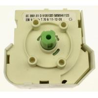Селектор выбора программ Стиральной Машины CANDY 91201337